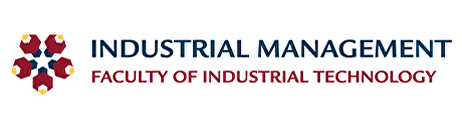 การจัดการอุตสาหกรรม (Industrial Management)